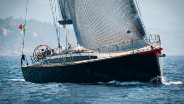 Benvenuto Gulliver 57! Al VELAFestival arriva la barca da giro del mondo