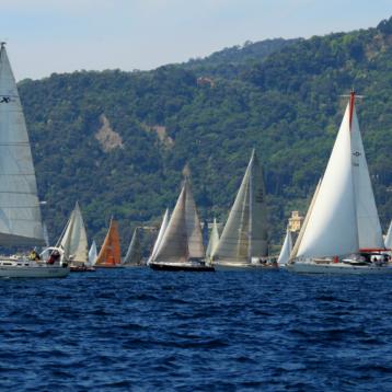 La barca per la VELA Cup e il VELAFestival? Trovala con Globesailor