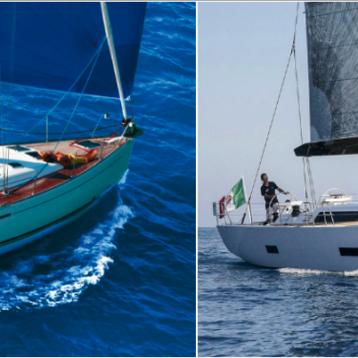 Hai un Dufour o un Ice Yachts? Non puoi mancare alla VELA Cup il 5 maggio. Leggi qui