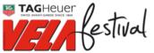 VELAFestival 2019 Logo