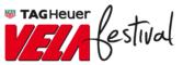 VELAFestival 2020 Logo
